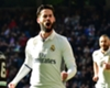 Barcelona Ajukan Tawaran Untuk Isco?