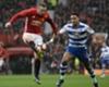 Rooney stellt Uniteds Uraltrekord ein