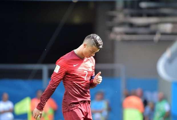 Agen Bola - Portugal Perlu Berbangga