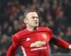 Man Utd, Rooney come Bobby Charlton