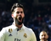 WATCH: Isco's sublime dink and finish