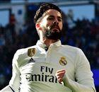RUMEUR - Real Madrid, Isco à Barcelone gratuitement ?