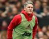 Manchester United, Schweinsteiger dans le groupe pour la Ligue Europa ?