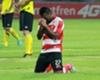 Bos Madura United Ikhlaskan Patrich Pergi