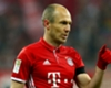 Robben: No club can top Bayern