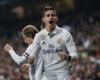James: Saya Ingin Bertahan Di Real Madrid Untuk Waktu Yang Lama