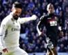 Isco bei Real: Wechsel zu Barcelona oder Tottenham?
