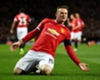 Mou: We can extend Rooney's career
