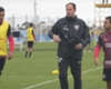 F.Cup: Ceni doesn't intend to make it easy for his players