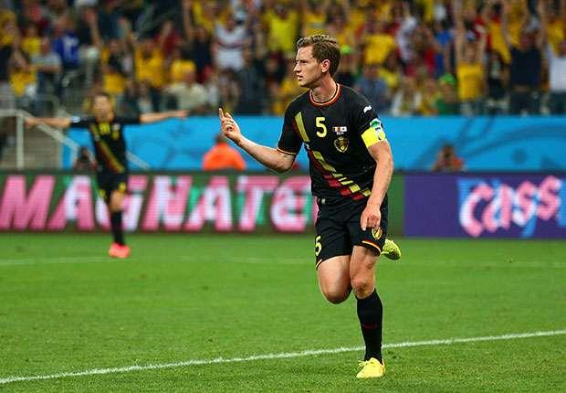 Agen Bola - Argentina Akan Disingkirkan Belanda