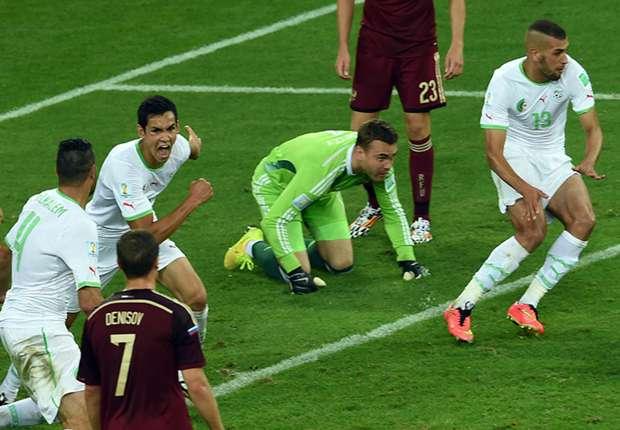 Agen Bola - Capello Kecam Gangguan Sinar Laser