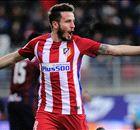 Atlético de Madrid - Eibar: Apostamos por pocos goles en la ida de la Copa del Rey