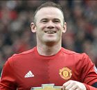 VOAKES: Could Rooney leave Man Utd for MLS this summer?