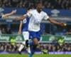 Koeman wil actie van Everton-bestuur