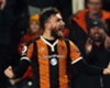 Only 'special offer' will snare Snodgrass