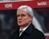 Hughes slams Bojan and Imbula