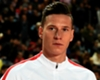 WATCH: Draxler's woeful PSG initiation