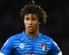Howe admits Ake Chelsea return close