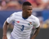 San Jose Earthquakes sign Panama defender Harold Cummings
