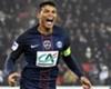 Les réactions après PSG-Metz