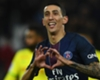 'I'll see out my contract' - Di Maria vows to stay at PSG amid interest from China