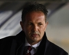 CSL gives Mihajlovic 'sleepless nights'