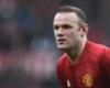 Kontra Liverpool, Rio Dukung Rooney Pecah Rekor
