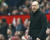 Stam 'aware' of West Ham link