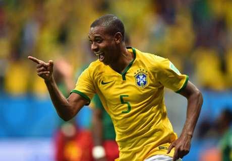 Preview: Austria - Brazil