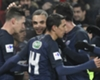 PSG, sans Draxler et Pastore contre Metz