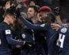 Emery hails debutant Draxler