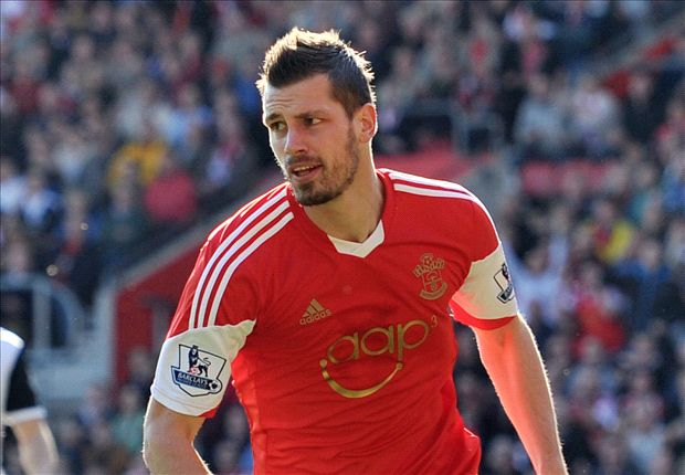 Schneiderlin tells Southampton: I want to leave