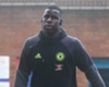 Zouma: Chelsea want the double