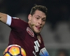 Wenger dismisses Belotti reports