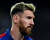 Messi business another PR disaster