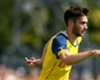 Toral set for Rangers loan move