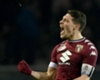 Belotti or Morata? Zola makes his pick