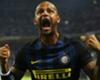 Felipe Melo seals Palmeiras switch