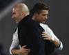 Lizarazu: Zidane cleverer than Rafa