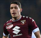 LIVE: Torino vs AC Milan