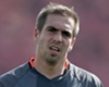 Lahm not ready for Bayern farewell
