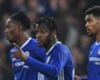 Batshuayi auditions for Conte in Cup