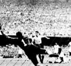 Brasil x Uruguai: relembre cinco confrontos históricos
