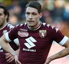 Serie A, squalificati: stop Belotti e Kalinic