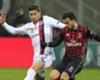 """AC Milan, Suso : """"J'aime Montella car son syle de jeu est le mien"""""""