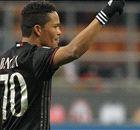 Verso Torino-Milan: Bacca torna titolare