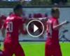 VIDEO: Pablo Barrientos marcó el tercero vs Atlas