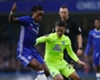 Chalobah proud of first 90 for Chelsea