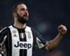 """""""Le aconsejaría a Leo jugar en Juventus"""""""