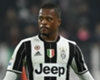 Evra leaves Juventus for Marseille